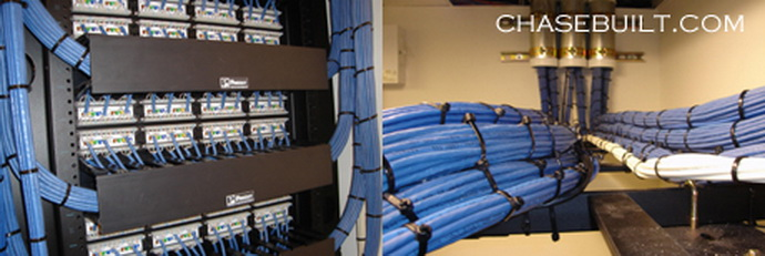 Surprising Main Orange County Network Wiring Cabling Installer Contractor Wiring Cloud Hisonuggs Outletorg